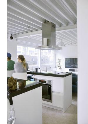 1002-keuken